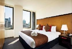 Melbourne Motels